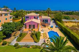 100 Villaplus.com Villa Daisy In Lagos Algarve Villa Plus