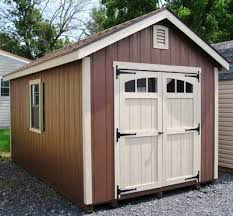 10x14 Garden Shed Plans by 25 Unique 10x12 Shed Ideas On Pinterest Diy 12x16 Storage Shed