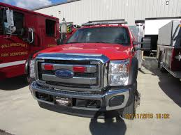 Ford F550 Fire Truck | My Fire Truck Pictures | Pinterest | Fire ... 2017 New Ford F550 Xlt 4x4 Exented Cabjerrdan Mpl40 Wrecker Quixote Studios Wardrobe Truck Service Vi Equipment 2018 Super Duty Chassis Cab Upfit It Bigger Load For 9907 F2f550 Tow Upgrade Mirror Power 2005 Diesel With A Liftgate Supercab Xl Brush Used Details Ford Bucket Boom Truck For Sale 11850 2015 Crew Cab 67 Diesel Gooseneck Flatbed Work Jerr Dan 19 Steel 6 Ton 1999 Super Duty Shot Tractor Sleeper