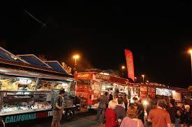 100 Vegas Food Trucks Las Ie Fest To Feature More Than 30 Food Trucks