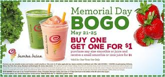Jamba Juice Special Offers - Buffalo Wild Wings In Moore Ok Jamba Juice Philippines Pin By Ashley Porter On Yummy Foods Juice Recipes Winecom Coupon Code Free Shipping Toloache Delivery Coupons Giftcards Two Fundraiser Gift Card Smoothie Day Forever 21 10 Percent Off Bestjambajuicesmoothie Dispozible Glass In Avondale Az Local June 2019 Fruits And Passion 2018 Carnival Cruise Deals October Printable 2 Coupon Utah Sweet Savings Pinned 3rd 20 At Officemax Or Online Via Promo