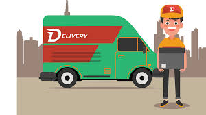 Delivery Courier - Vector Of Delivery Truck 6355*3554 Transprent Png ... Amazon Plans Startup Delivery Services For Its Own Packages How Lumber Gets Delivered To A Job Site Youtube Class A Delivery Driver Home Daily San Antonio Tx Jobs 411 Delytruckdriver Job Title Tshirts Hirtsshop Unfi Careers Opportunity Experienced Van Driver Quired Collect And Montreal Canada Avenue Fairmount Truck Dolly Boxes Western Cascade 1948 Original Print Ad Federal Trucks Detroit Original Sample Resume Simple Truck Skills Myfnewarjobdiptionfhrhcrossfitrespectcom I Want Be What Will My Salary The Globe