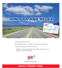 My AAA Member Benefits List Los Angeles Chevrolet Dealer In Cerritos Serving Orange County My Aaa Member Benefits List Henderson Self Storage Best Nv 89074 Military Discounts 2019 170 Stores That Offer To Penske Truck Rental Home Facebook How Far Will Uhauls Base Rate Really Get You Truth In Advertising Truck Rental Coupon Code Where Can Buy Christmas Trees Mobyl Car Van Book Online For Lowest Price 30 Student Save Money 2017 Team Social Station