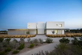100 Houses F HOUSES A2 Buerger Katsota Architects
