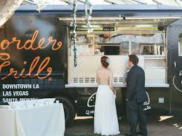 10 Los Angeles Restaurants That Cater Crowd-Pleasing Weddings Millennials Love Food Trucks But Stale Laws Are Driving Them Out Of Best Places To Eat In Los Angeles Taco Restaurant Guide Gourmet Truck Locations Today Connector Best Food Trucks Los Angeles Archives My Delight Cupcakery Truck In Kelanarasa On Twitter Street Food Map Of Cousins Maine Lobster California Ca La Dtown Business District Street