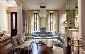 100 Townhouse Interior Design Ideas Living Room Decorating Home Office