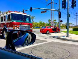 100 Truck Accident Lawyer San Diego United Attorney Group Car Auto Truck Bus Pedestrian Dog Bite Slip