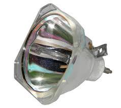 Sony Kds R60xbr1 Lamp Ballast by 100 Kf 60we610 Lamp Sony Kp 57hw40 Rear Projection Tv