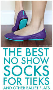 Love Your Tieks Ballet Flats But Prefer To Wear Socks With ... Shop Glitzy Glam Coupon Pioneer Woman Crock Pot Mac And Cheese Big Head Caps Online Deals Tieks Coupon Code Promotion Discount Sale Deal Promo My Review All Your Top Questions Answered How I Saved 25 Off My First Pair Were Day 5 Are They Actually Worth It Mommys Dear Lady Code Simental Details Make Weddings Oh So Special In 2019 Issa Shop Promo Codes North Face Outlet Printable Are Made To Stretch Mold Your Foot For The