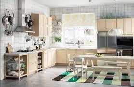ikea arbeitsplatten richtig verbinden küchenfinder