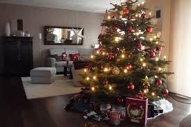 weihnachtsdeko welcome home rosel 17164 zimmerschau