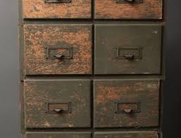 Shaw Walker Fireproof File Cabinet Asbestos by 100 Shaw Walker File Cabinet Locking Mechanism Steelcase