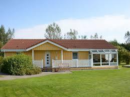 ferienhaus für 5 personen 88 m ab 40 in otterndorf
