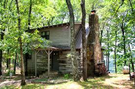 Mentone Rental Cabin & Lodge