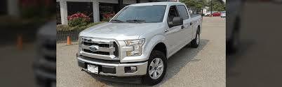 Used Dealership Kelowna BC | Used Cars Buy Direct Truck Centre Used Pickup Trucks For Sale In Waco Tx Beautiful Small 2019 Ford Ranger First Look Kelley Blue Book These Chevys Make Great Farm Best Toprated 2018 Edmunds Lovely 89 Toyota 1 Ton U Haul Gmc Canyon Truck Model Overview Best Small Truck Fuel Economy Mpg Check More At Enterprise Car Sales Certified Cars Suvs Ocala Fl Oca4sale Whats New Pickup Trucks Chicago Tribune 12 Perfect Pickups For Folks With Big Fatigue The Drive