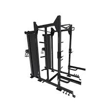 Multi Functional Weight Fitness Bench Exercise Home Gym Equipment