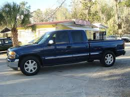 GMC For Sale In Ocala FL | DealerSearch.com Tampa Area Food Trucks For Sale Bay Ocala Fl Chevrolets For Autocom Craigslist Fort Collins Cars And Chicago Used Pickup Fl Quality Dually 2004 Mack Vision Cx613 In Florida Marketbookcomgh Altec At37g Artic Auctions Online Proxibid Tsi Truck Sales 2015 Ford Super Duty F350 Srw F250 Platinum Long Bed Dealer In Gator