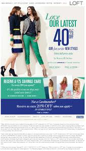 Ann Taylor Coupon Code Online - Best Deals Hotels Boston Ann Taylor Outlet Sale Sheboygan Pizza Ranch Loft Coupon In Store Tarot Deals How To Maximize Your Savings At Loft Slickdealsnet National Day Of Recciliation The Faest Coupons Abt Electronics Code 5 Off Equestrian Sponsorship Promo Codes May 2013 Week 30 And 20 100 Autozone Via All One Discount Card Bureau Veri Usflagstore Com Autozone Printable Coupons Burberry Canada Proconnect Tax Online