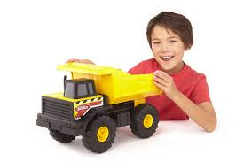 Tonka Classic Steel Mighty Dump Truck Vehicle | EBay Tonka Classic Dump Truck Big W Top 10 Toys Games 2018 Steel Mighty Amazoncom Toughest Handle Color May Vary Mighty Toy Cement Mixer Yellow Mixers Mixers And Hot Wheels Wiki Fandom Powered By Wrhhotwheelswikiacom Large Big Building Vehicle On Onbuy 354 Item90691 3 Ebay Truck The 12v Youtube Inside Power