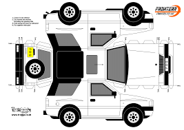 Make Your Own Vauxhall Frontera | PickUp Cars And Trucks ... Ubers Selfdriving Truck Startup Otto Makes Its First Delivery 2015 Ford F150 Buildyourown Feature Goes Online Asi Block Party Associated Students Inc The 25 Best Heavy Trucks For Sale Ideas On Pinterest San Trainworx N Scale Build Your Own Parts Series V2 Youtube Covers Make Bed Cover 80 Tonneau 150 Tjm 3d Pull Back Roller Rex Ldon At Dotcomgiftshop 45 Shelf Fire Rental Toronto Best Limo Services