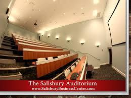 Thread Shed Salisbury Nc by Seminar Space Salisbury Business Center