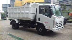 Harga Promo Isuzu Dump Truck | HARGA ISUZU NMR 71 | ISUZU BEKASI ... 1214 Yard Box Dump Ledwell Semua Medan Rhd Kan Drive Dofeng 4x4 5 Ton Truck Untuk China 4wd Hydraulic Front Load 5ton Dumper Tip Lorry File1971 Chevrolet C50 Dump Truck Roxbury Nyjpg Wikimedia Commons Vehicle Sales Trucks Page 1 Midwest Military Equipment M809 Series 6x6 Wikipedia Sinotruk 15 Cdw Double Cab Light Buy M51a2 For Auction Municibid 1923 Autocar Used 2012 Intertional 4300 Dump Truck For Sale In New Jersey Harga Promo Isuzu Harga Isuzu Nmr 71 Bekasi Rental Crane Forklift Lampung Hp081334424058 Dumptruck
