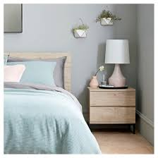Tall Table Lamps For Bedroom by Montreal Tall Table Lamp Base Project 62 Target