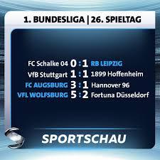 Sportschau Sportschau Twitter