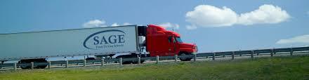 100 Rocky Mountain Truck Driving School Sage LinkedIn