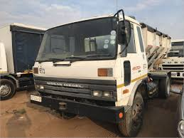 Fresh Boksburg Gauteng Bank Repo Transport & Construction Auction ... Like New Repossed Cars For Sale At Ruced Prices Auctioned Online Bank Repo Liquidation Truck Auction 1 Nov 2017 Youtube Home Cts Towing Transport Tampa Fl Clearwater Vehicles For Sale Las Vegas Homes Henderson Nv Bank Foclosure Listings Mfc Vehicle Wed 26 April 11h00 Viewing Tuesday How Does An Auto Repoession Affect Your Credit Creditrepaircom Works When The Takes Car Kmosdal Centurion Cstruction Defleet Direct Miami New Used Cars Trucks Sales Service Autos 4sale Randvaal Meyerton Eeering