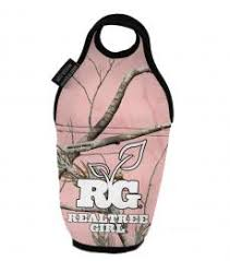 Realtree Floor Mats Pink by Realtree Shop By Brand