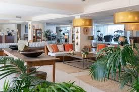vincci tenerife gold 4 hotels auf teneriffa süd