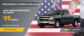 New & Used Chevy Dealer Plainfield IN | Andy Mohr Chevrolet
