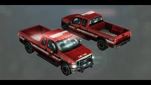 Ford F-250 Fire Chief Image - Keksz - Mod DB Tags 2009 32 20 Cooper Highway Tread Ford Truck F250 Super Chief Wikipedia New Ford Pickup 2017 Design Price 2018 2019 Motor Trend On Twitter The Ranger Raptor Would Suit The Us F150 Halo Sandcat Is A Oneoff Built For 5 Xl Type I F450 4x4 Delivered To Blair Township Interior Fresh Atlas Very Nice Dream Ford Chief Truck V10 For Fs17 Farming Simulator 17 Mod Ls 2006 Concept Hd Pictures Carnvasioncom Kyle Tx 22 F350 Txfirephoto14 Flickr Duty Trucks At 2007 Sema Show Photo Gallery Autoblog