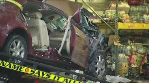 Car Crashes Into Publix; Driver Killed Publix Truck Driver Saved Crash Victim In Miramar Canal Nbc 6 360 Video Truck Driver Honks Youtube Uncle D Logistics Publix Supermarkets W900 V10 Skin American Car Pinned Under On I295 Jacksonville Wjaxtv Common Vs Contract Carrier Apics Cltd Coach North Port Pulls Man From Sking Car 100_5222jpg How To Drive Semi Best Image Kusaboshicom Abducted Big Rig Carjacked Foo9