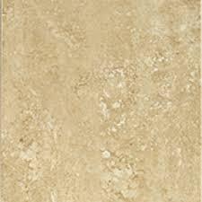 headlands tile ceramic tile