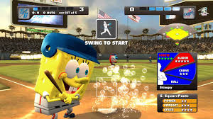 Nicktoons MLB Xbox 360 Kinect Gameplay Dodger Stadium - YouTube Backyard Sports Rookie Rush Characters Pictures On Mesmerizing Amazoncom Sandlot Sluggers Xbox 360 Video Games Outdoor Goods List Game Xbox Chepgamexbox360comchp Ti Trailer Youtube Little League World Series 2010 Nicktoons Mlb Baseball Nintendo Ds Picture Fascating Fifa Cup South Africa Microsoft Ebay