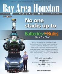 Bay Area Houston Magazine September 2014 By Bay Group Media - Issuu Space City Parent November 2017 By Larry Carlisle Issuu Birnam Wood Houston Tx 773 Real Estate Texas Homes Swamp Shack Kemah Bay Area Restaurants Texas Book Lover The Mall At Turtle Creek Wikipedia January 77022 For Sale Jersey Village Woodlands 1201 Lake Dr Magazine September 2014 Group Media Oakridge 77018