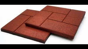 20mm Thickness Red Rubber Floor Mats For Horse Stable Manufacturer ... Horse Stable Rubber Tile Brick Paver Dogbone Pavers Cheap Outdoor 13 Best Hyppic Temporary Stables Images On Pinterest Concrete Barns Delbene Brothers Custom Homes And The North End Of The Arena Interior Tg Wood Ceiling Preapplied Recycled Suppliers Flooring For Horses 1 Resource Farms Flagstone Floors More 50 European Series Stalls China Walker Manufacturers Follow Road Lowes Stall Mats Interlocking