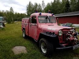 Willys Pickup Truck Paloauto 4x4 1960 - Used Vehicle - Nettiauto 1947 Jeep Willys Truck Stock 1947willystruck For Sale Near New Extreme Wagons And Trucks Page 12 Pirate4x4com 4x4 1941 Pickup Streetside Classics The Nations Trusted 1951 6250 Whitmore Lake Grooshs Garage Project Superior 1948 Off 1950 Rebuild By 50wllystrk Jeep Willysjeep 1954 Jeep Willys 105000 Pclick In 2018 Pinterest Cars 1955 4wd Paint Interior Some Mechanicals Alan St Germain Kaiser Blog