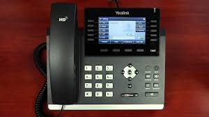 Yealink T46G - Managing Voicemail - YouTube Silencing The Verizon Battery Alarm 7 Steps The 5 Best Wireless Ip Phones To Buy In 2018 Obihai 200 Google Voice And My Free Landline Phone 2015 Review Case Loyalty Program Offers Growing Discounts For Buying Amazoncom Obi200 1port Voip Phone Adapter With Cellular Interfaces Rj11 Fixed Mobile Dialtone Gsm Huawei Ft2260vw Home Connect Ebay 10x Yealink Sipt41p Ultraelegant 6 Line How To Set Up On Motorola Droid Using Ultra By Rating Pcmagcom F256vw