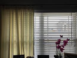 Shades Window Blinds plaints • Window Blinds