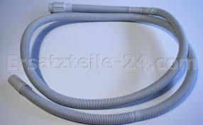 ersatzteile für ikea dwhb00w 854240001850 geschirrspüler