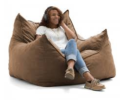 Pretentiou Bean Bag Sofa Couch Ideal Bean Bag Furniture – Loccie ... Bean Bag Chairs Ikea Uk In Serene Large Couches Comfy Bags Leather Couch World Most Amazoncom Dporticus Mini Lounger Sofa Chair Selfrebound Yogi Max Recliner Bed In 1 On Vimeo Extra Canada 32sixthavecom For Sale Fniture Prices Brands Sumo Gigantor Giant Review This Thing Is Huge Youtube Fixed Modular Two Seater Big Joe Multiple Colors 33 X 32 25 Walmartcom Ding Room For Kids Corner Bags 7pc Deluxe Set Diy A Little Craft Your Day