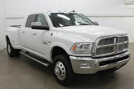 Best Used Dually Trucks For Sale By Owner Image Collection