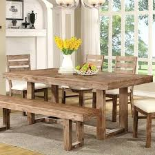 Rustic Wood Dining Table With Leaves Country Style Room Round Kitchen Tables Buy Furniture Sets Accent