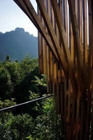 100 Tree House Studio Wood IanDstudiocompletestreehouseM02