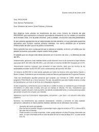 Banco De La Nación Luis Alberto Arias Es El Nuevo Presidente De La