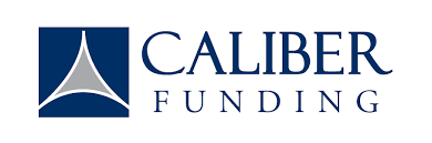 Caliber Home Loans Grows Its Servicing Portfolio