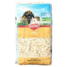 kaytee kaytee aspen small pet bedding litter aspen pet bedding